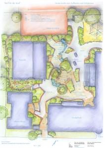 Schulhof-Entwurf-color-01