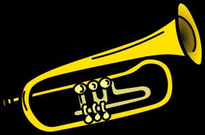 instrument-1294958_1280