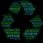 nachhaltigkeit_transparent