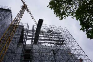 19-05-11a-Dach