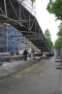 19-05-11b-Dach