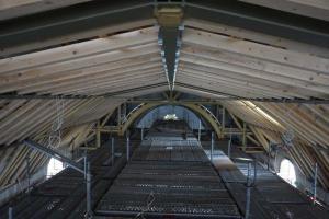 19-05-12a-Dach