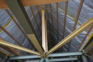 19-05-12b-Dach