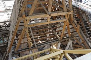 19-05-12c-Dach