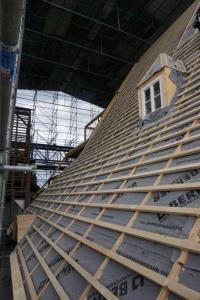 19-05-15-Dach