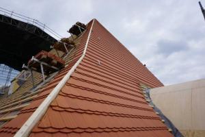19-05-17-Dach