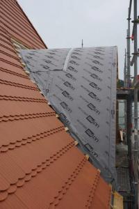 19-05-19-Dach