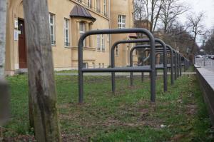 20170321 8.Tag-Vogelnetz-Fahrradständer (7)