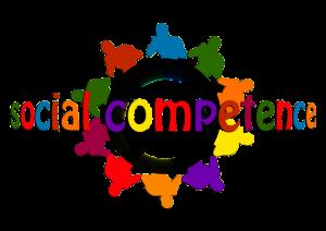soziale_verantwortung_transparent